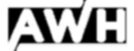 AWH_Cannabis_Logo.png