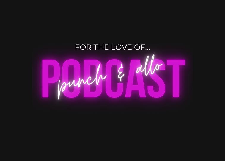 podcastlogo.png