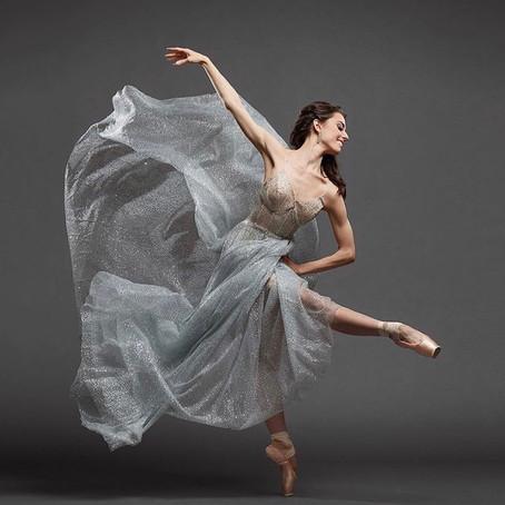 Sarah Tryon