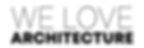 Logo complet (transparant).png