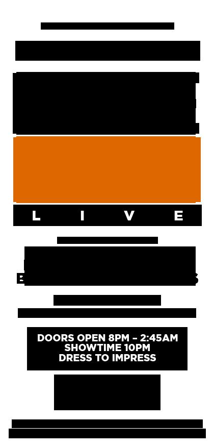 Horace Brown  Live_still_1456x940_2 Web.