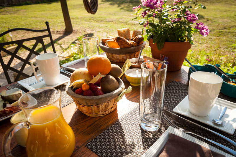 brunch-auberge-gardoise-extérieur