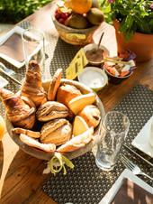 brunch-auberge-gardoise.jpg