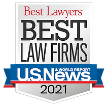 Best Law Firms - Standard Badge 2021.png
