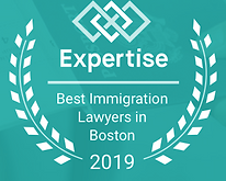 immigration lawyer Boston | immigration attorney Boston | business immigration lawyer | immigration lawyer cambridge