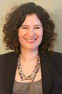 Sonia Savariego Silverman | immigration lawyer Boston | Boston business immigration lawyer
