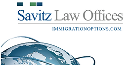 Savitz Horizontal Business Card Logo.png