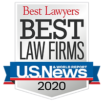best law firm | immigration lawyer Boston | immigration attorney Boston | Boston immigration lawyer