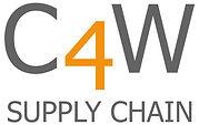 c4w-logo-web-jpg.jpg