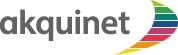 akquinet-logo-2016