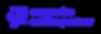 CW_Service Partner_RGB_BLUE_Logo.png