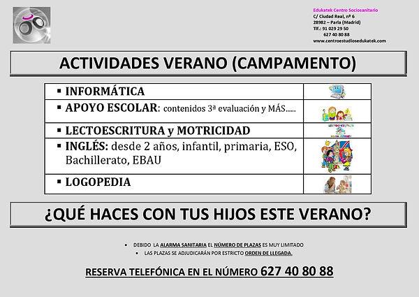 ACTIVIDADES VERANO publi_page-0001.jpg