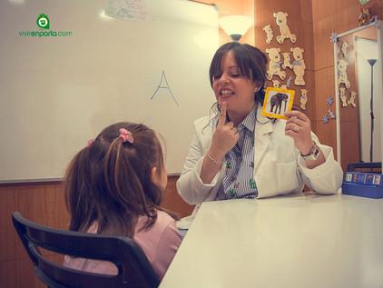 Centro-de-Estudios-Edukatek-Parla-6.jpg