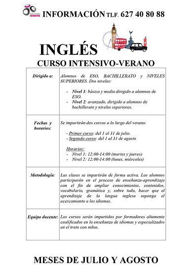 CURSO PARA PEQUES y adultos verano_page-