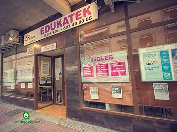 Centro-de-Estudios-Edukatek-Parla-f1.jpg