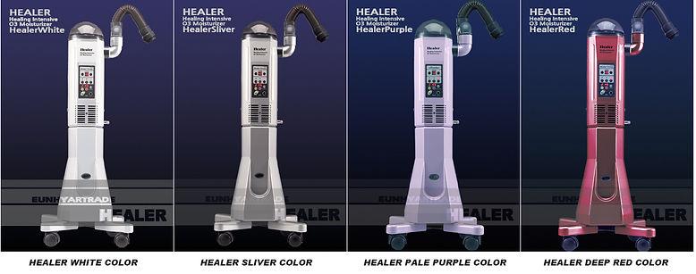 healer-1.jpg