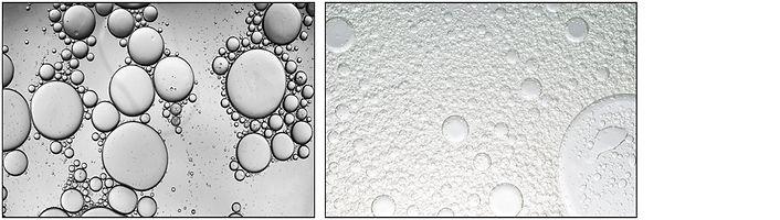 글씨없음-일반물방울과 마이크로버블 복사.jpg