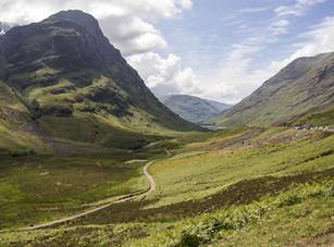 scotland-3511559_1920.jpg