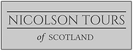 Logo with Expanded Border.png