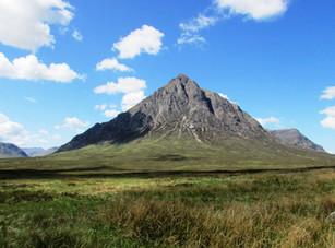 scotland-2133679_1920.jpg