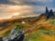 landscape-540115_1280.jpg