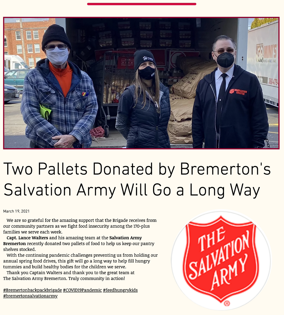 salvation army 3:19.png
