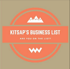 business list.png