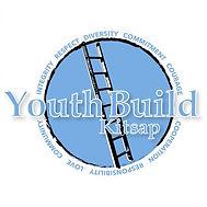 Youth Build.jpeg
