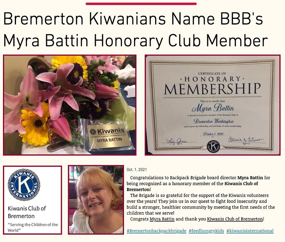 Bremerton Kiwanis name.png