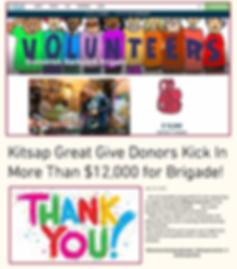 kitsap great give.png