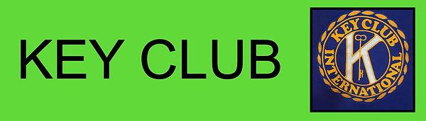 key club.001.jpeg