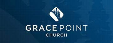 gracepoint logo.jpeg
