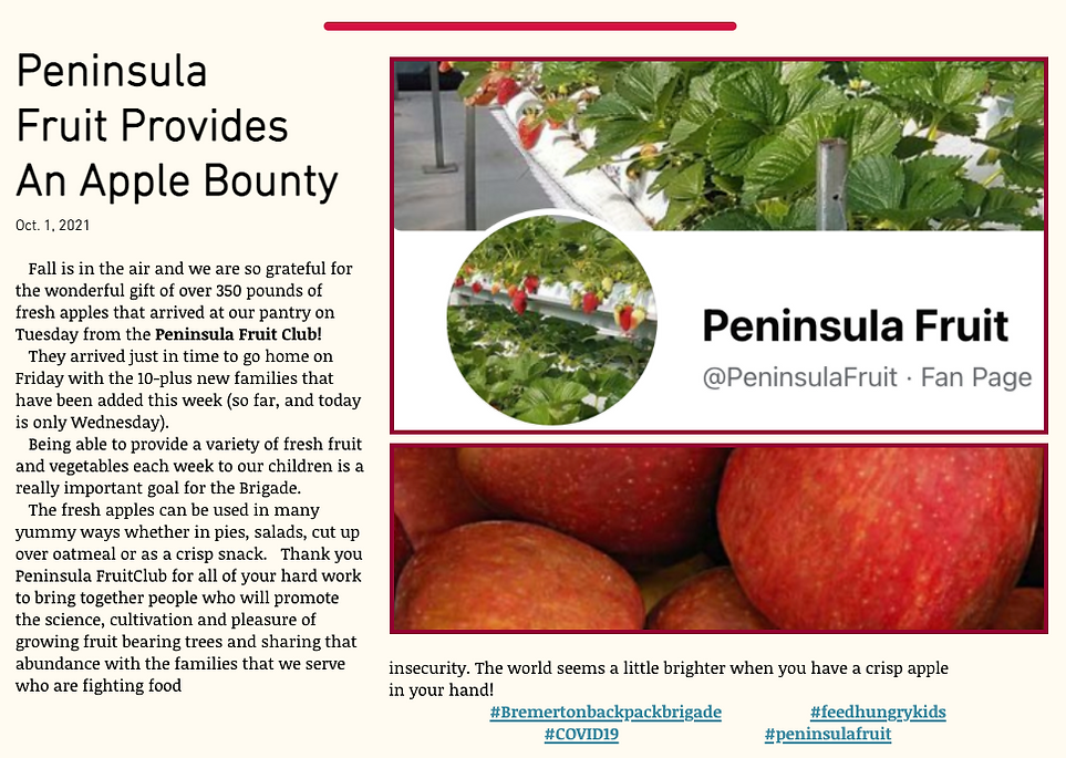 Peninsula Fruit.png