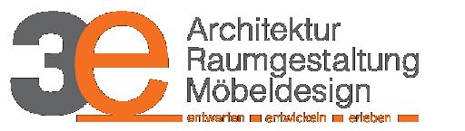 Architektur Raumgestaltung Möbeldesign Aschaffenburg