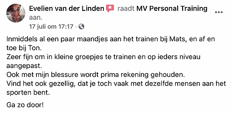 Review Evelien.png