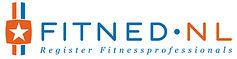 FitNed_logo.jpg