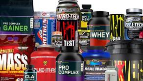 Welke supplementen zijn nou het meest nuttig voor fitness?