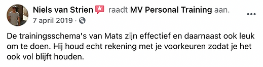Review Niels.png