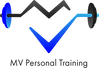 Logo final RGB.png
