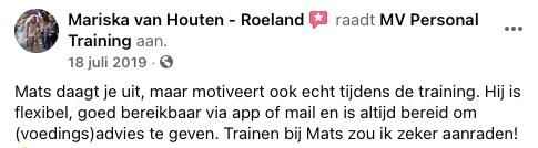 Review Mariska.png