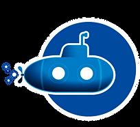 Blue Submarine expert en jeux digitaux, serious game et escape game en ligne