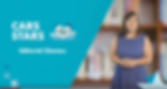 videos para e-learning