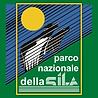 logo parco nazionale della Sila.png