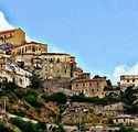 centro storico di Sellìa | welovejonio