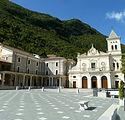 santuario Madonna Pettoruto | welovejoni