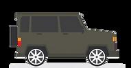 WLJ CAR.png
