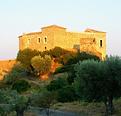logo-castello-solano-59b5712d52557.png