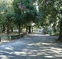 verde di Vallelonga | welovejonio