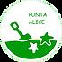PUNTA ALICE 2.png