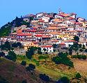 centro storico di Castroregio | welovejo